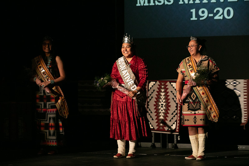 Miss Native Dixie State Pagent-6613.jpg