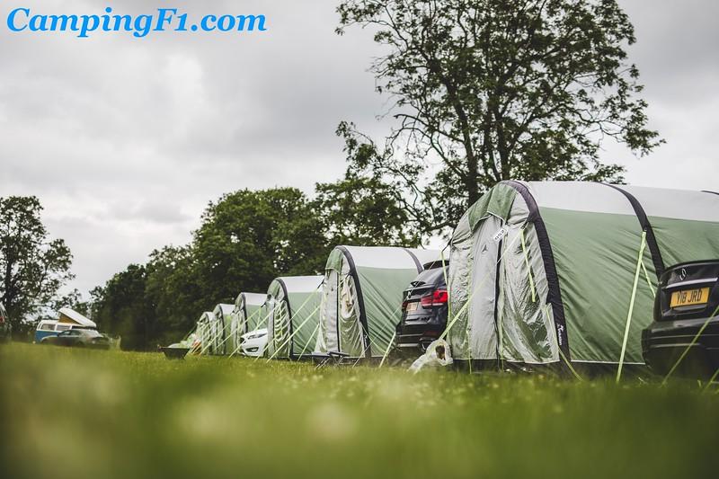Camping f1 Silverstone 2019-60.jpg