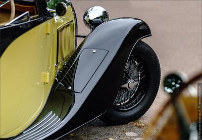 33 Festival Bugatti (Sept 2016)
