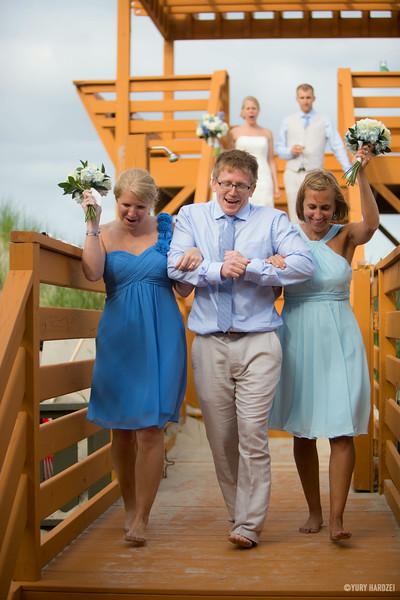 wedding_suffolk (40 of 86).jpg