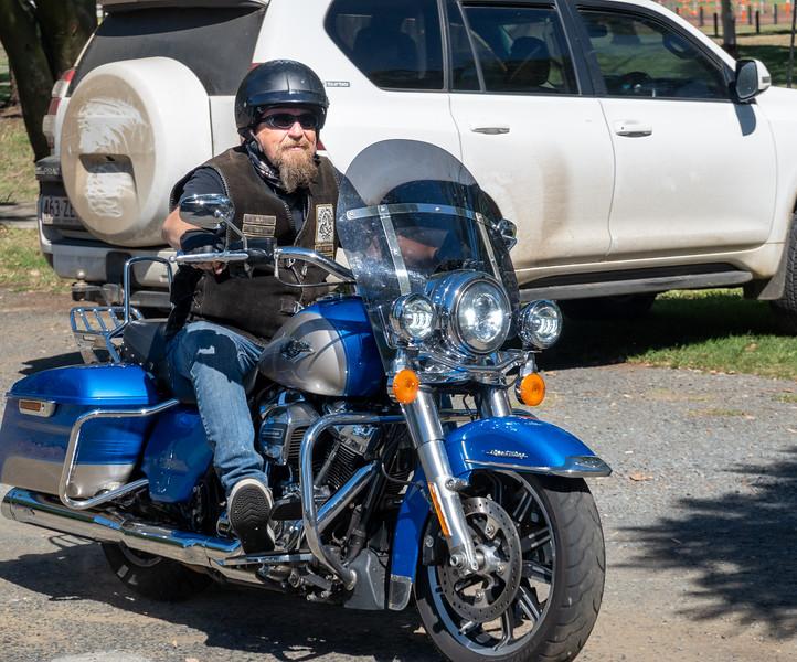 210314 Mac's West Ride-24.jpg