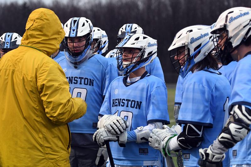 boys_lacrosse_2315.jpg