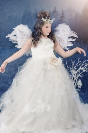 Angels - Tinka