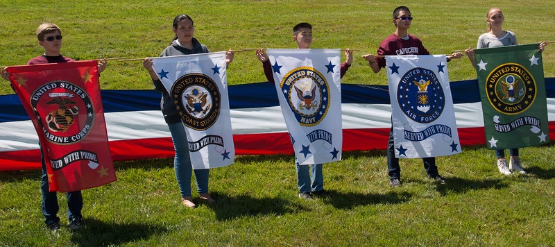 San Bruno Veterans by Deb Hoag-1-20.jpg