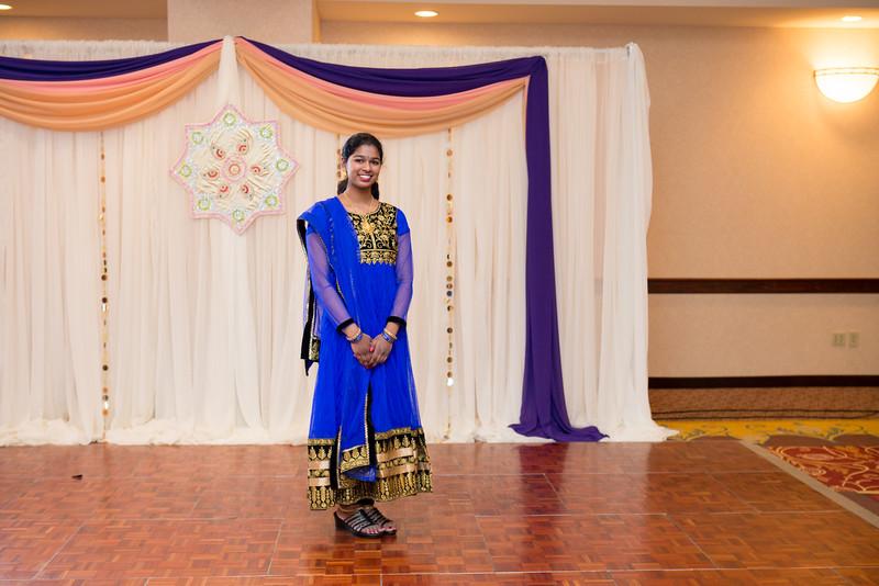 Le Cape Weddings - Bhanupriya and Kamal II-153.jpg