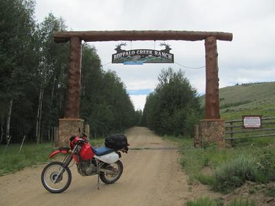 CO- Buffalo Pass (Jackson Cnty.)
