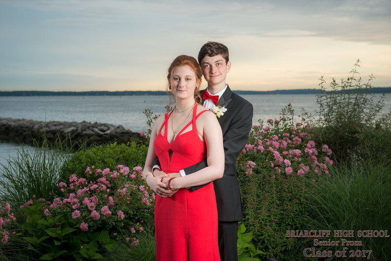 HJQphotography_2017 Briarcliff HS PROM-217.jpg
