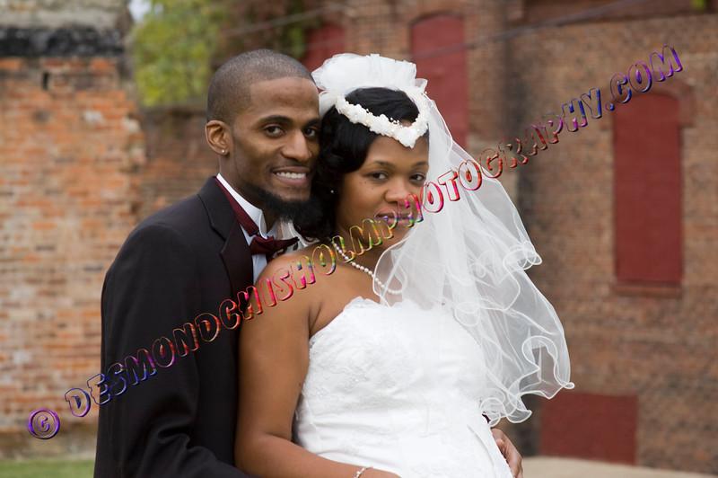 Oz & Chas Wedding Pics_366.jpg