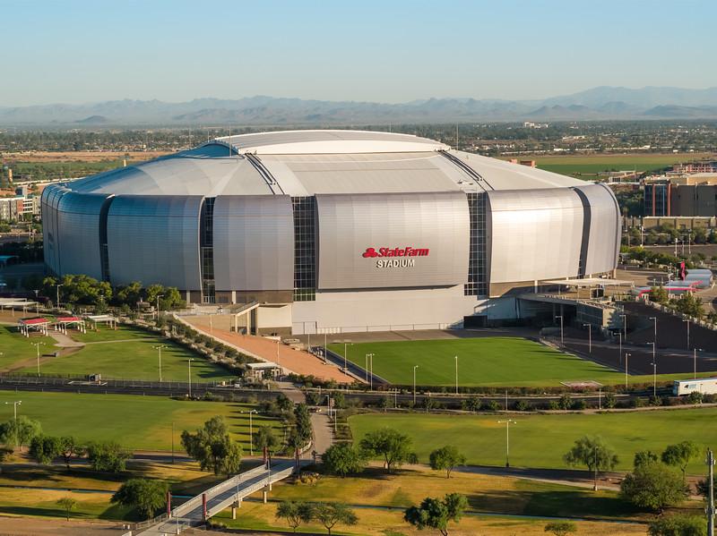 Cardinals Stadium Promo 2019_-510.jpg