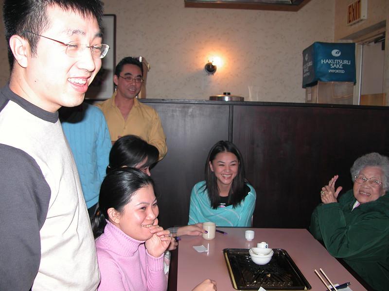 20051203_TranFml_GioONoi_093.jpg