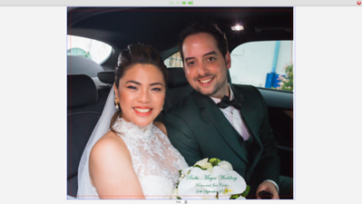 Karen and Jose - Proofs (Final Proofs)