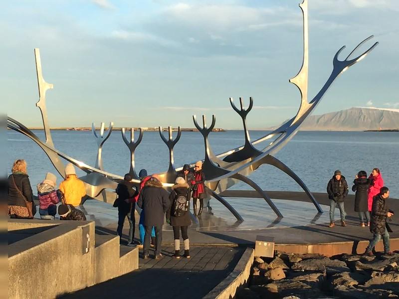 Iceland iphone (10).MOV