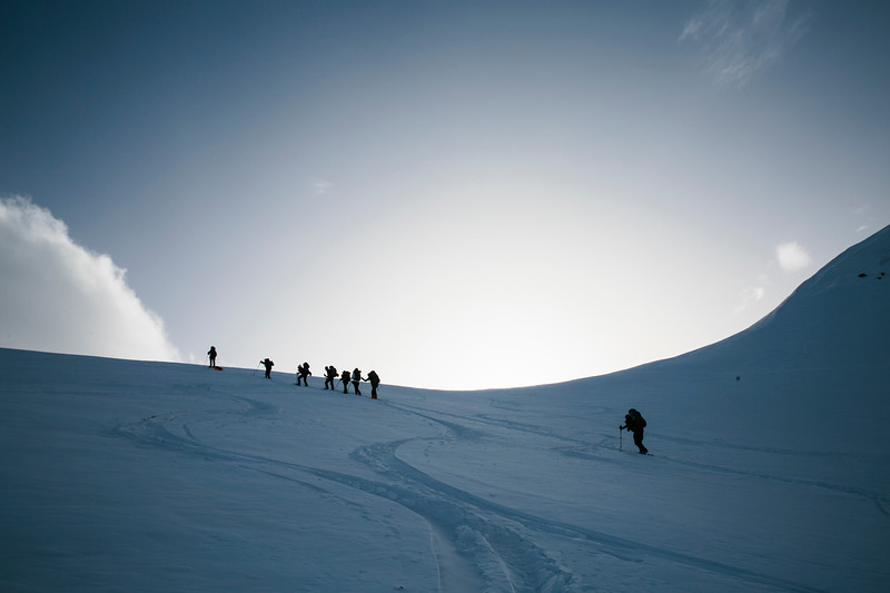 200124_Schneeschuhtour Engstligenalp_web-68.jpg