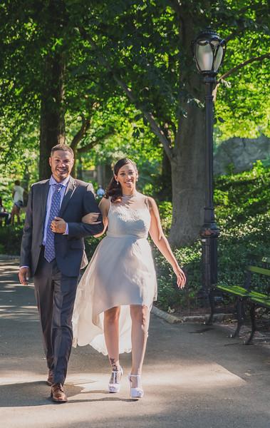 Central Park Wedding - Tattia & Scott-155.jpg