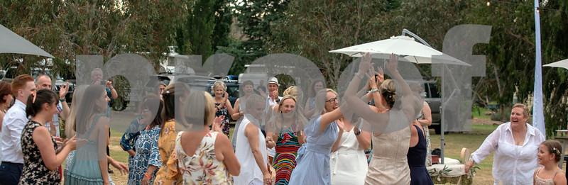 wedding dalgety 38.JPG