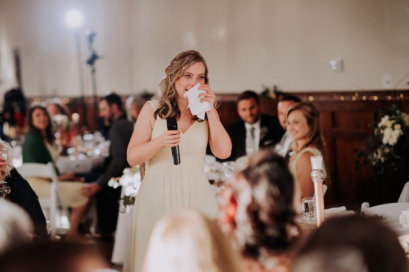 Seattle Wedding Photographer-1301.jpg