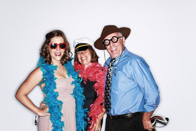 SocialLight Denver - Kayla and Robb at Spruce Mountain Ranch-97.jpg
