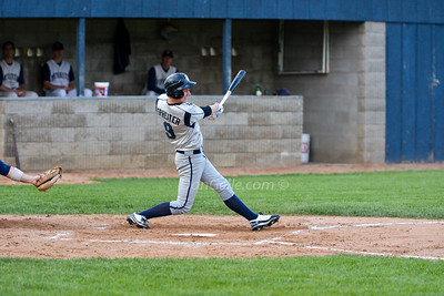 2013-6-07 Litch Blues Baseball