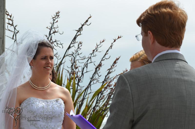 Laura & Sean Wedding-2290.jpg