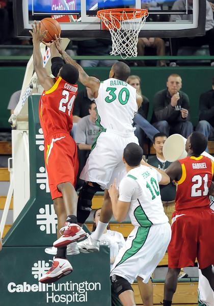 basketball-baines8373.jpg