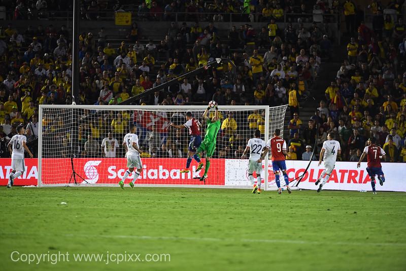 160607_Colombia vs Paraguay-664.JPG