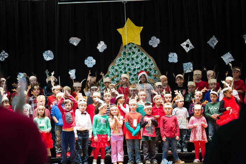 Holiday Recital-4.jpg
