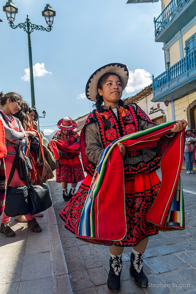 Cusco-2692.jpg