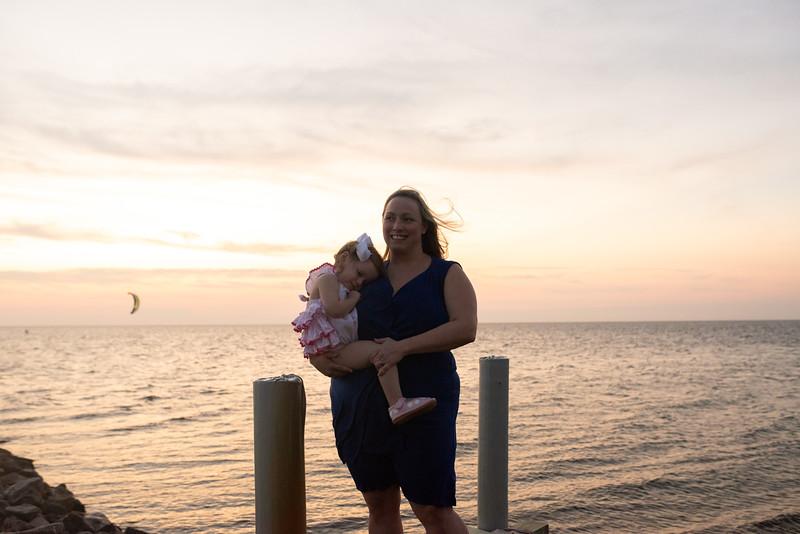 2014 Outer Banks Family Beach-09_11_14-630-5.jpg
