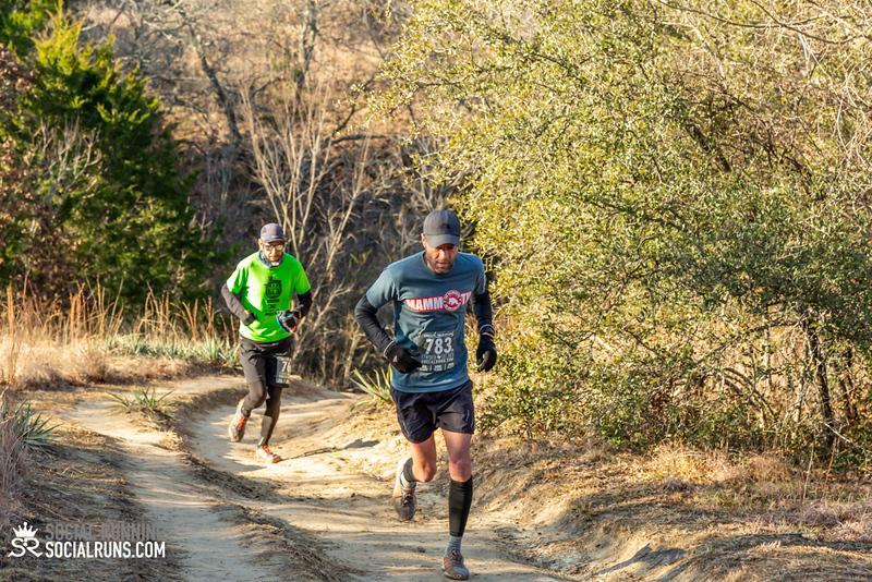 SR Trail Run Jan26 2019_CL_4517-Web.jpg