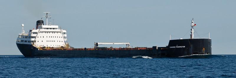 SuperiorJWR-1301.jpg