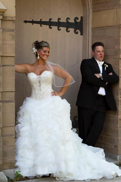 2012 Sarah Jake Wedding-3948.jpg
