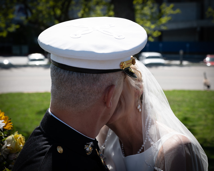 Mike and Gena Wedding 5-5-19-277.jpg