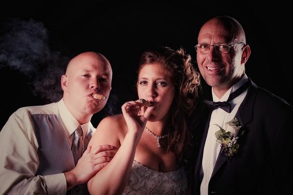 Cigars_MI