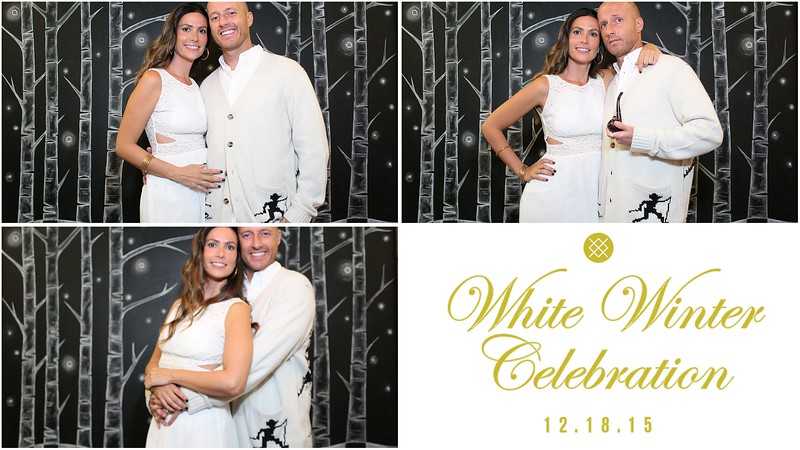 White_Winter_Celebration_2015-17.jpg