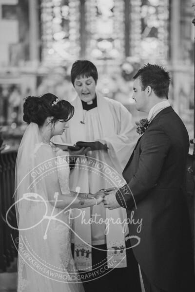 Asha & James-Wedding-By-Oliver-Kershaw-Photography-123942.jpg