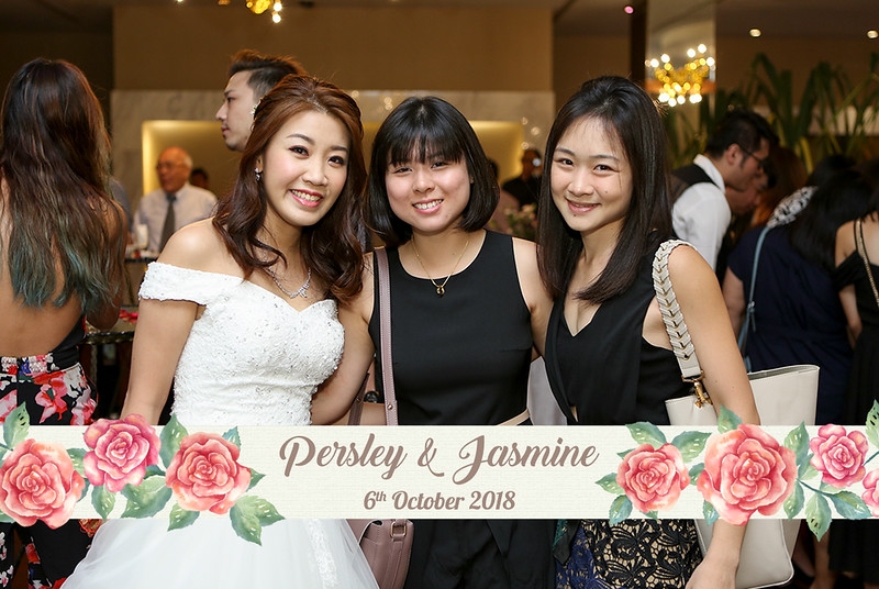Vivid-with-Love-Wedding-of-Persley-&-Jasmine-50112.JPG