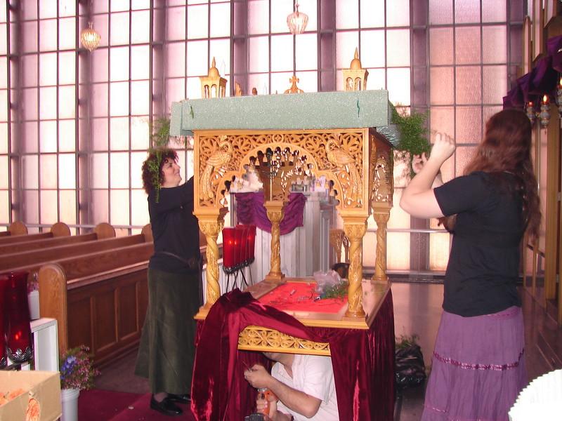 2008-04-27-Holy-Week-and-Pascha_360.jpg