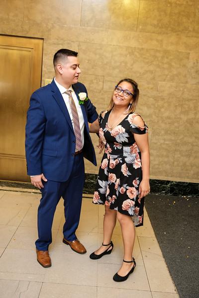 City Hall NYC Wedding E and C-107.jpg