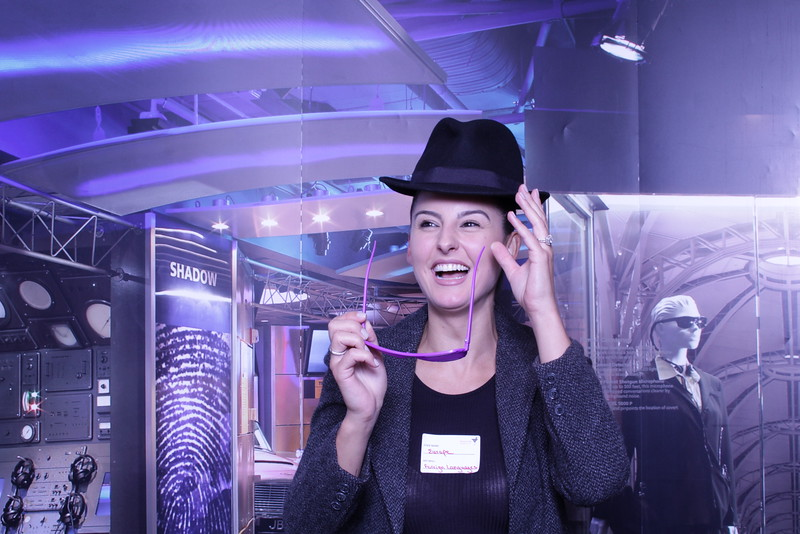Guest House Events Photo Booth Originals - Educator Night Out SpyMuseum (64).jpg