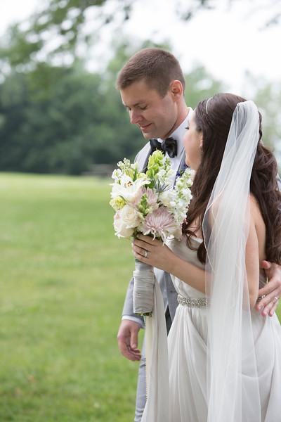 Knapp_Kropp_Wedding-132.jpg