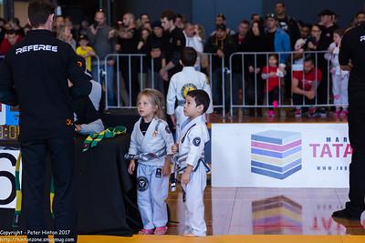 NSW BJJ Championships