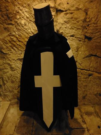 Knights Hospitaller Museum