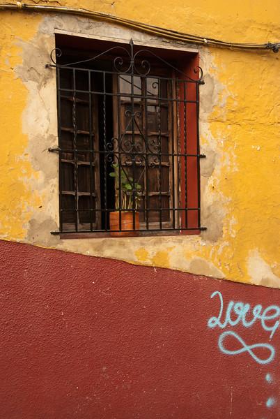 Bogota 064.jpg