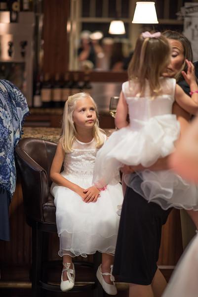 Caitlyn and Jake Wedding Reception (110 of 168).jpg