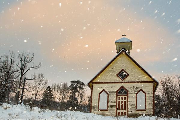 Hesperus Church-8105.JPG