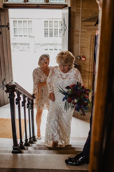 gore-wedding-5.jpg