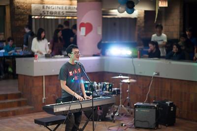 04/02/2015 Skule Got Talent