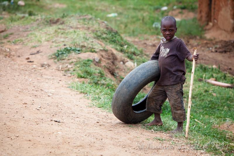 Uganda 17 (274 of 359).jpg