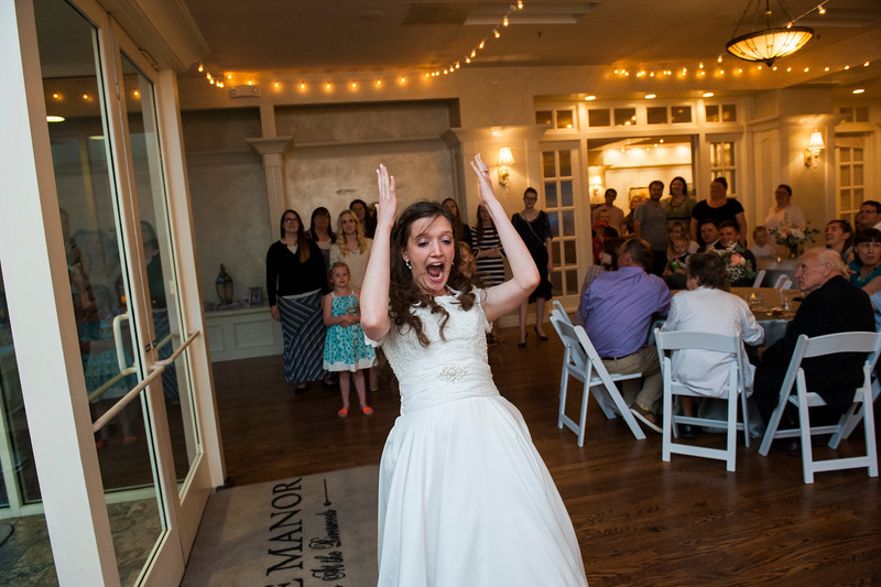 snelson-wedding-pictures-481.jpg