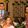Ediana & Hector 297